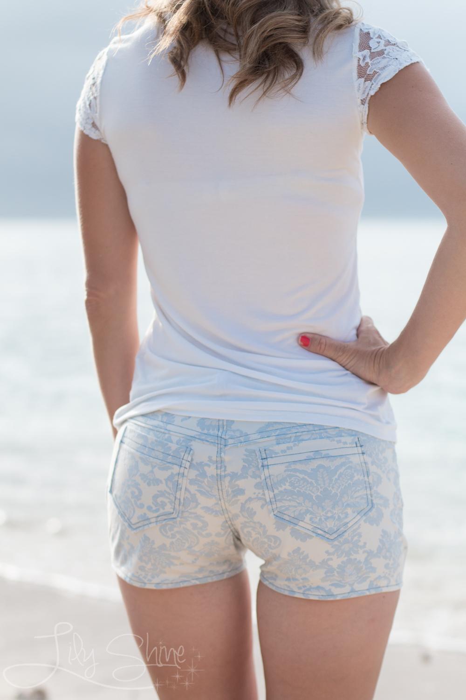 WWD Shorts-5.jpg