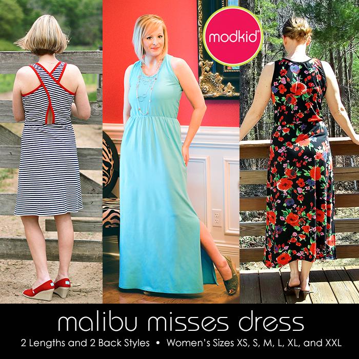 MAlibu-misses-cover-700px.jpg