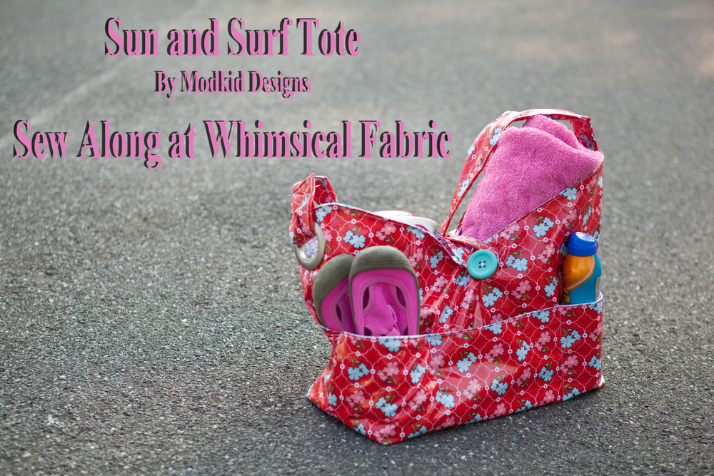title whimsical swim bag-1002.jpg