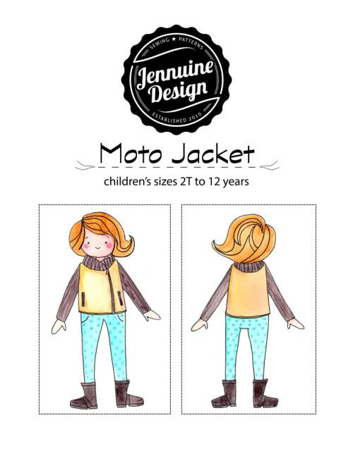 Moto-Jacket-Listing-500x647.jpg