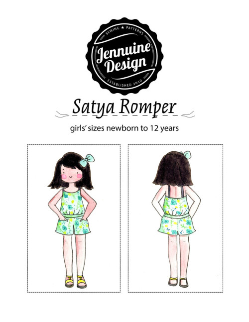 Satya-Romper-Cover-500x647.jpg
