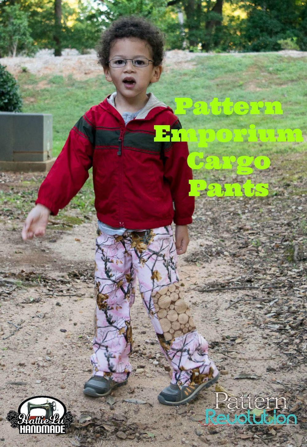 PR Pattern Emporium Cargo Pants.jpg