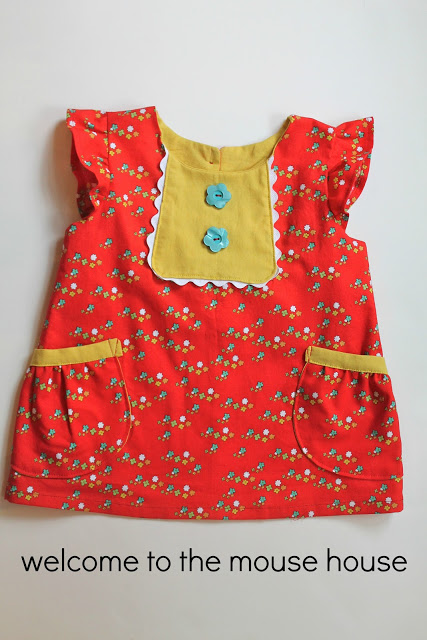 lilybird tunic with pockets.jpg