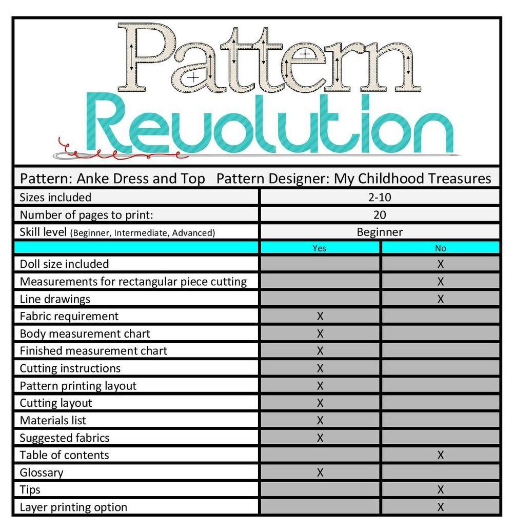 Checklist (1)-page-001.jpg