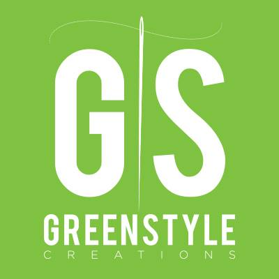 Greenstyle Creations