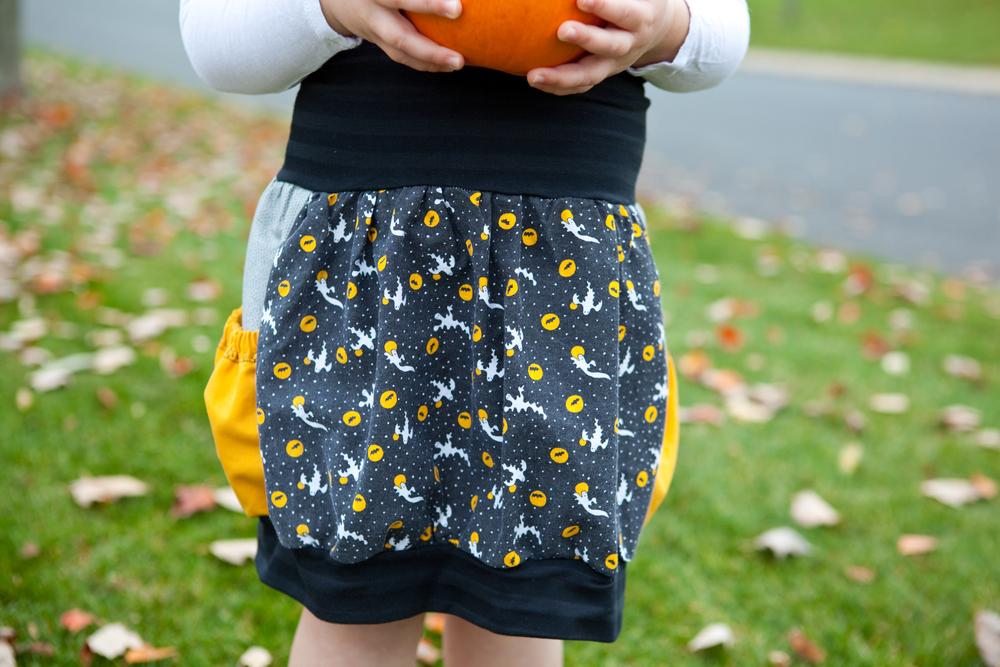 bubble skirt-1004.jpg