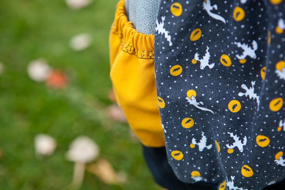 bubble skirt-1005.jpg