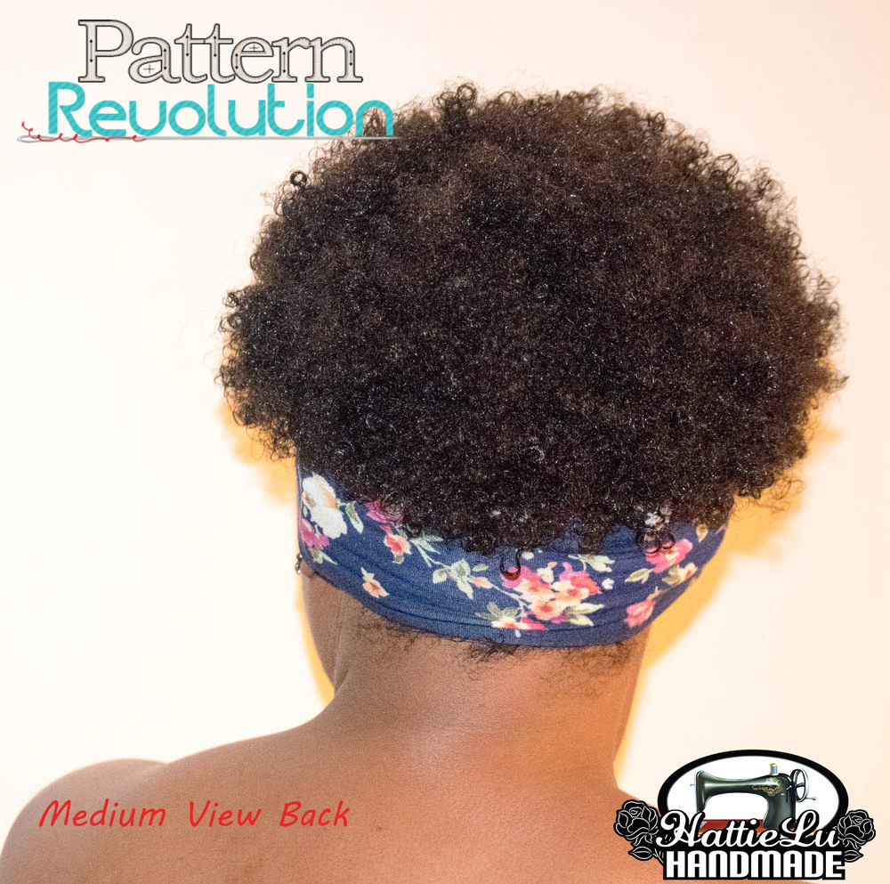 Good Fortune Head Wrap Medium Back.jpg