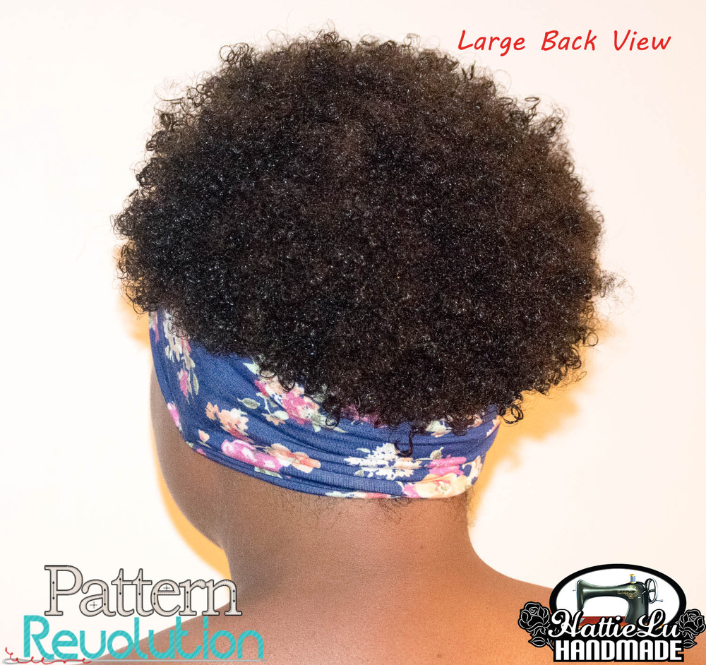 Good Fortune Head Wrap Large Back.jpg