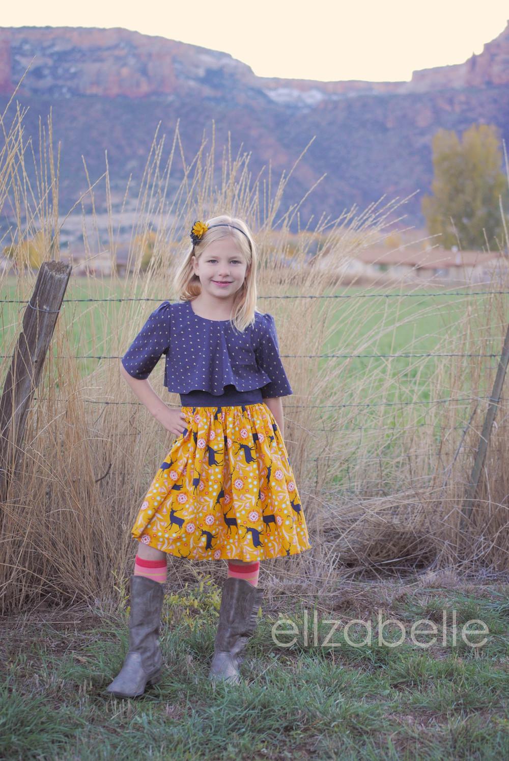 Genevieve front2 PR.jpg