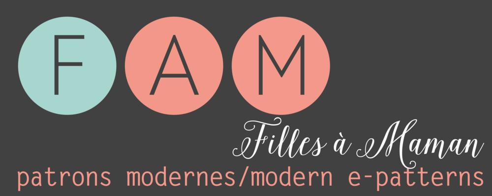 logo FaM 2015 petit rectangle-01.png