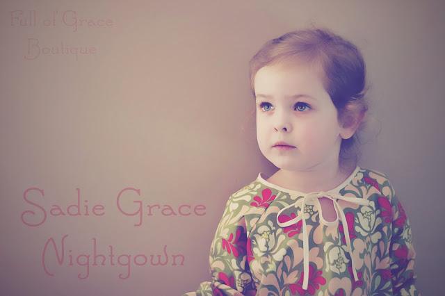 Sadie Grace.jpg