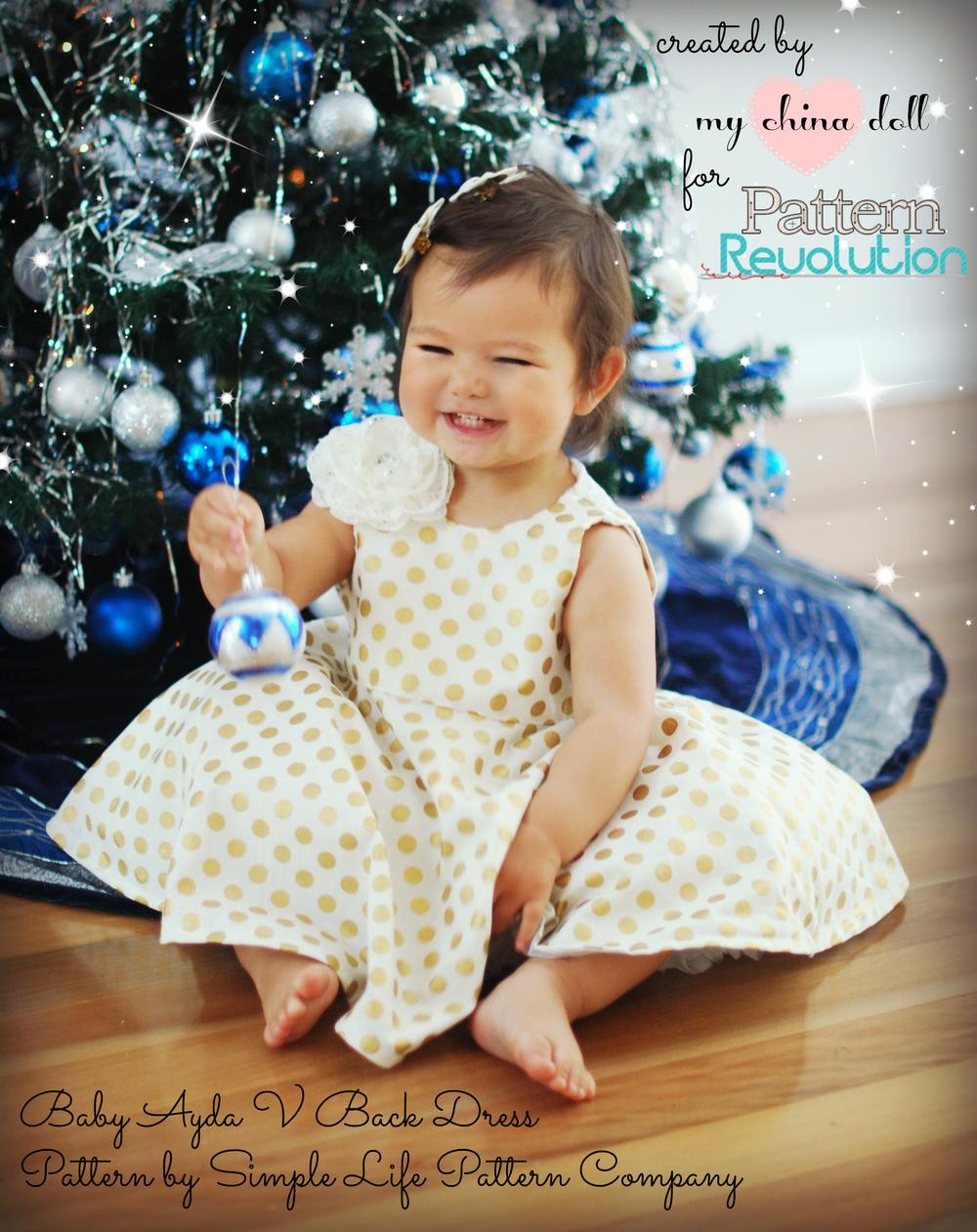 baby ayda christmas 7 logos.jpg