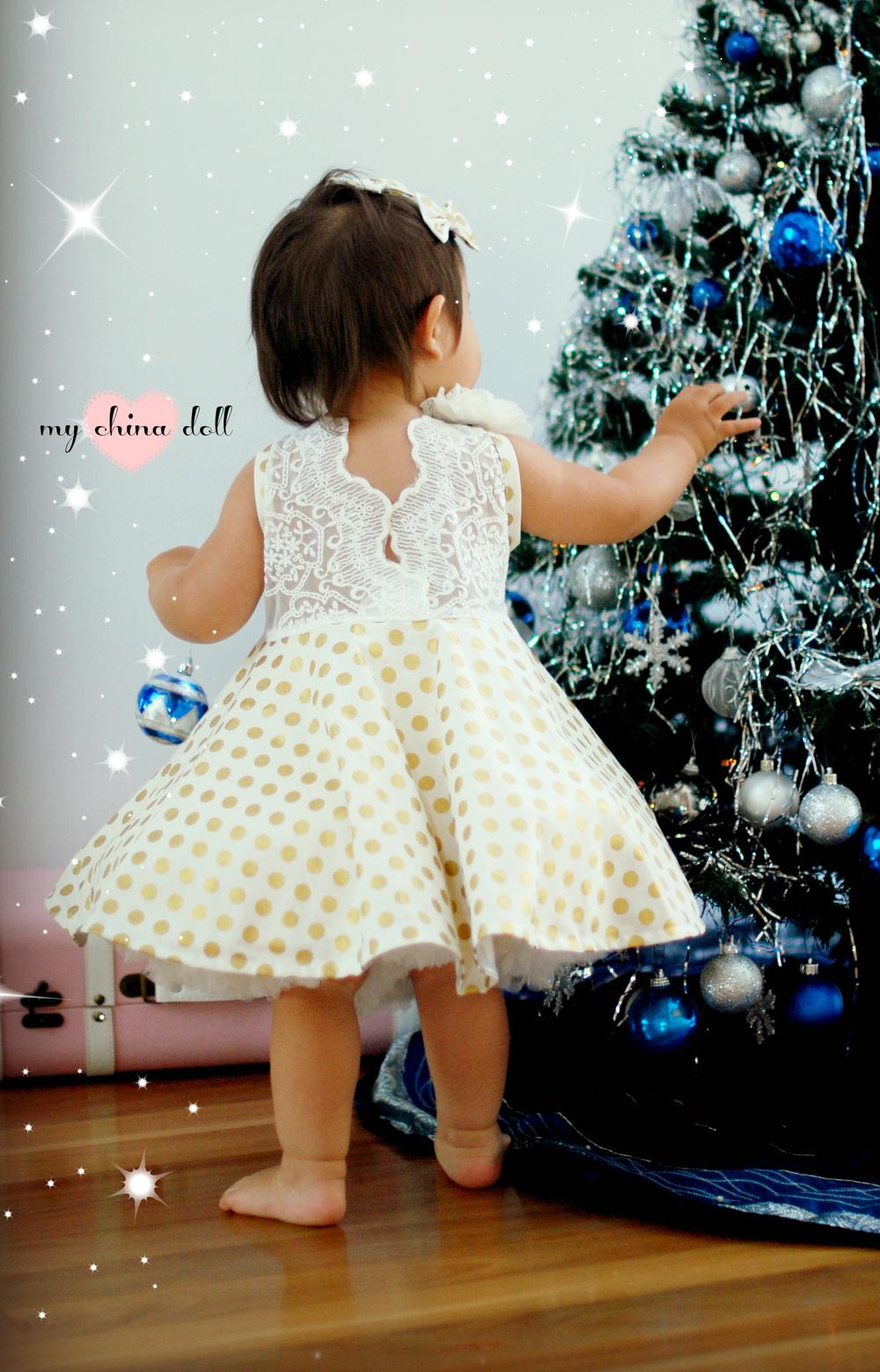 baby ayda christmas 9.jpg