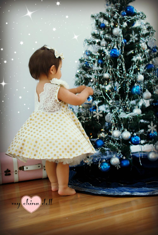 baby ayda christmas 11.jpg
