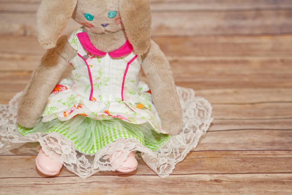 snazzie dress-1010.jpg