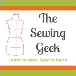 sewing geek.jpg