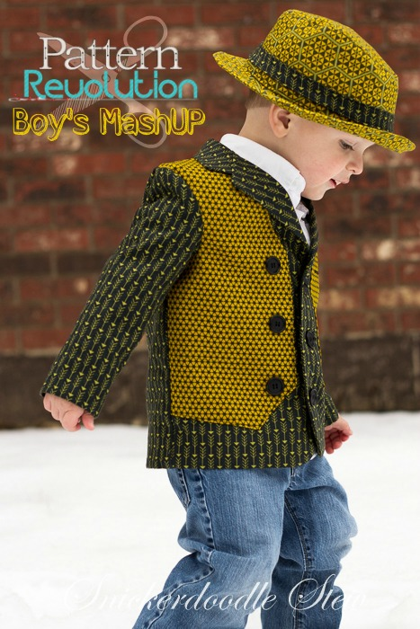Boys'+MashUP-+Vest+++Jacket+=+One+Dapper+Dude-Pattern+Revolution.jpg