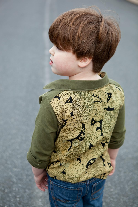 longboard shirt-1007.jpg