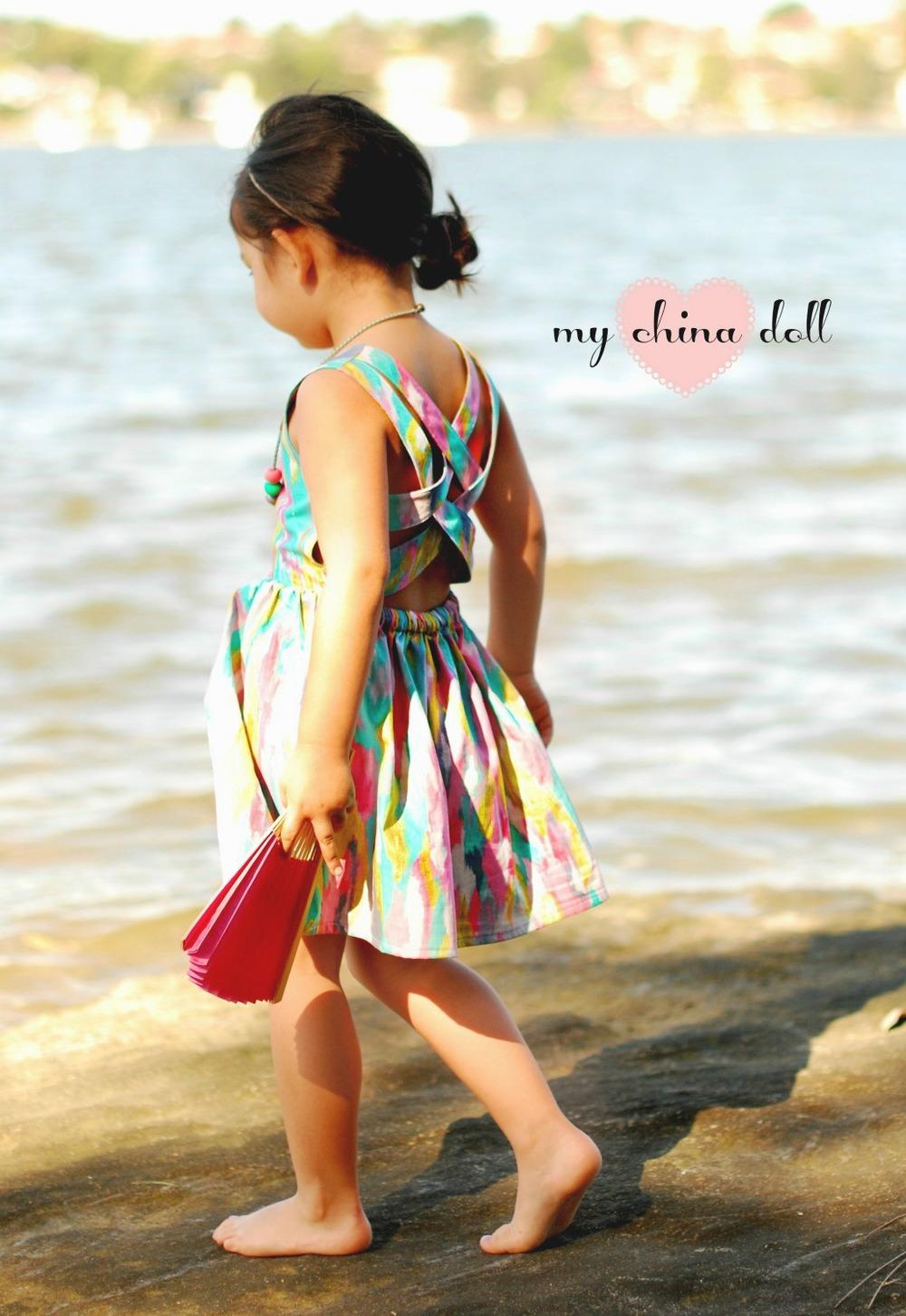 Summer dress 4.jpg