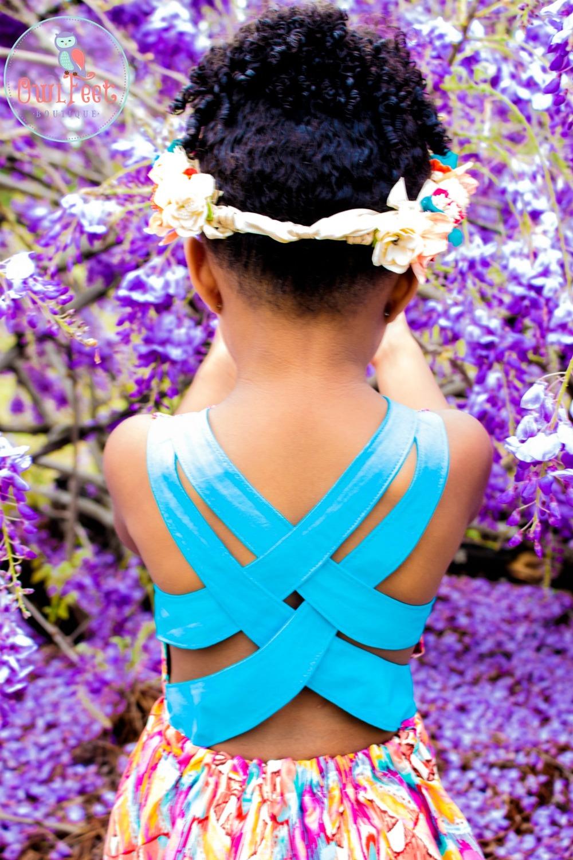 Summer dress 2.jpg