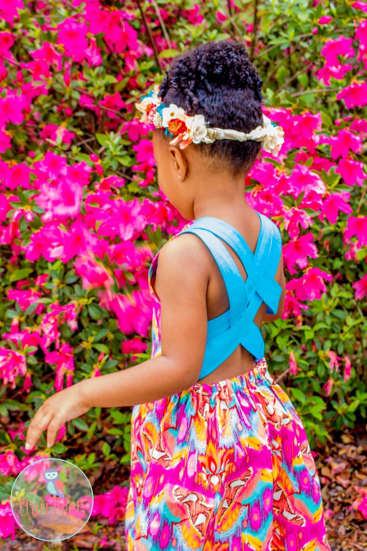 Summer dress 7 .jpg