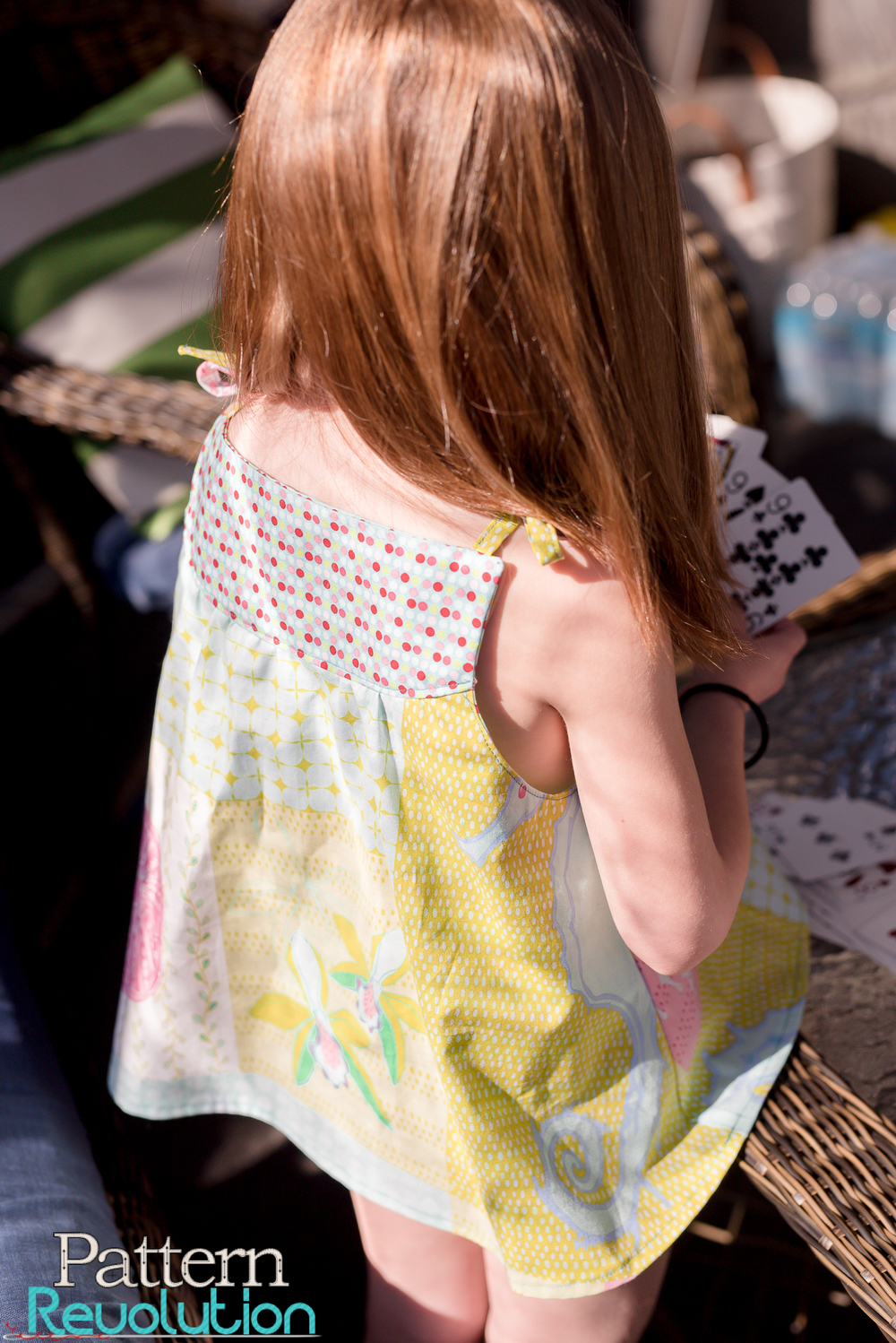 Isla Dress (14 of 30)_FB.jpg