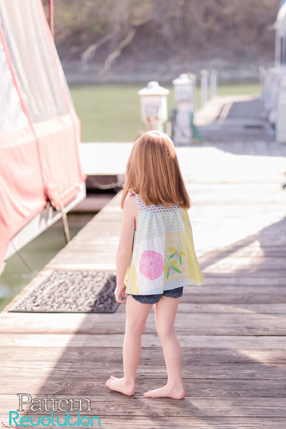 Isla Dress (24 of 30)_FB.jpg