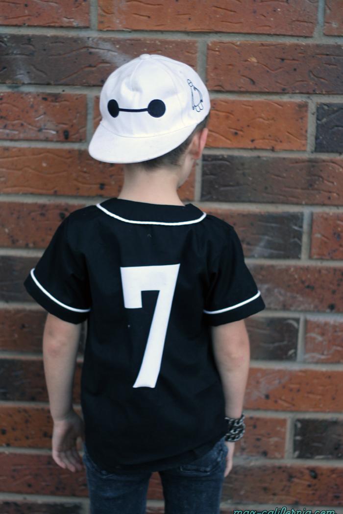 baseball05.jpg