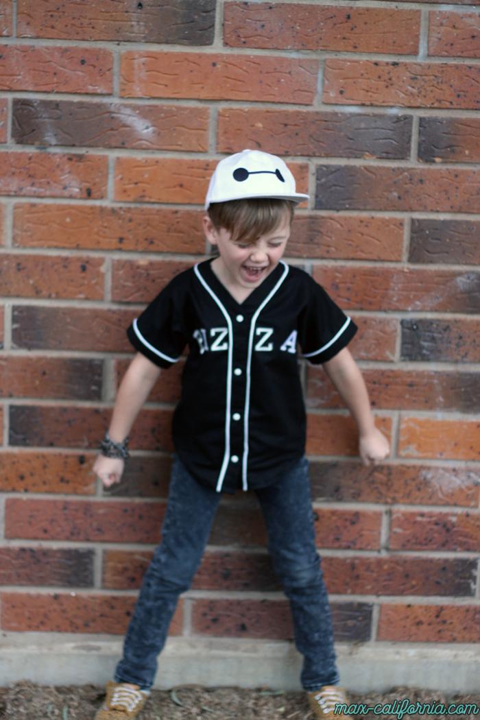 baseball06.jpg