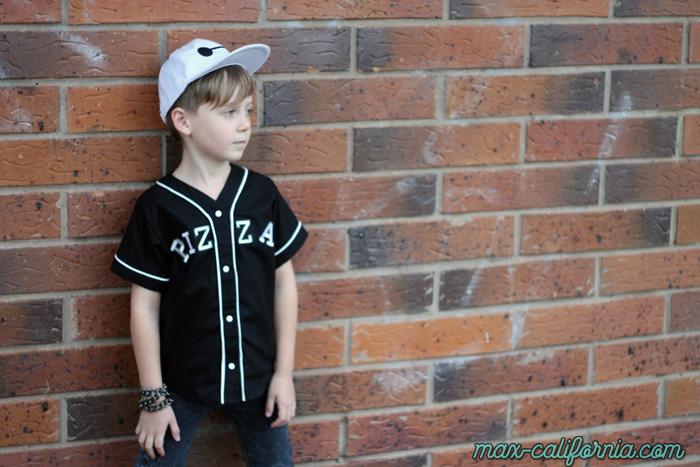 baseball07.jpg