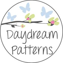 daydreampatterns-round-logo.jpg