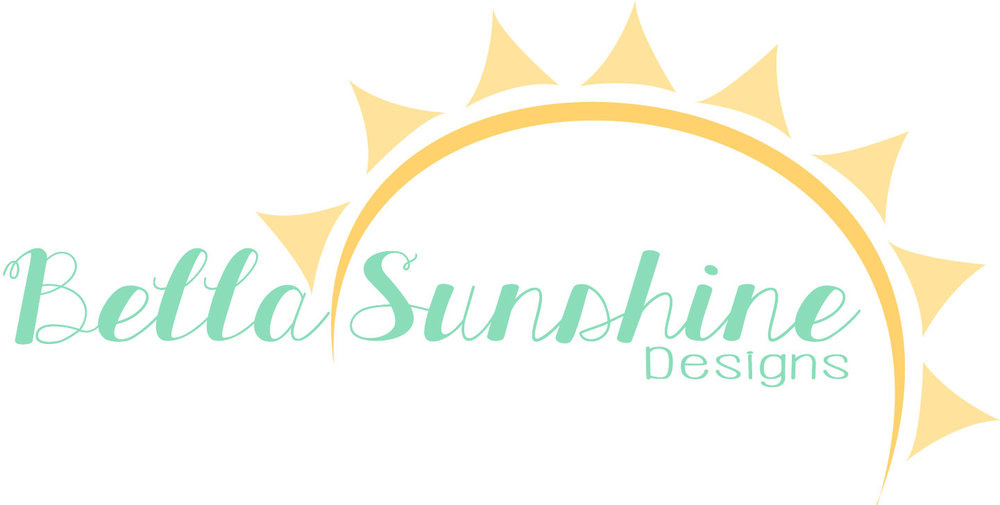 Bella Sunshine Designs Logo.jpg