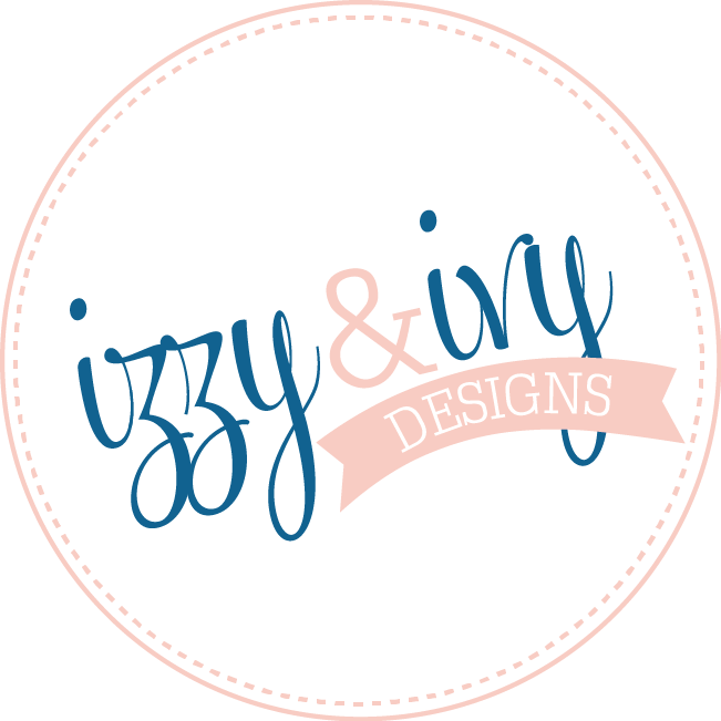 izzy and ivy logo update_FINAL.png