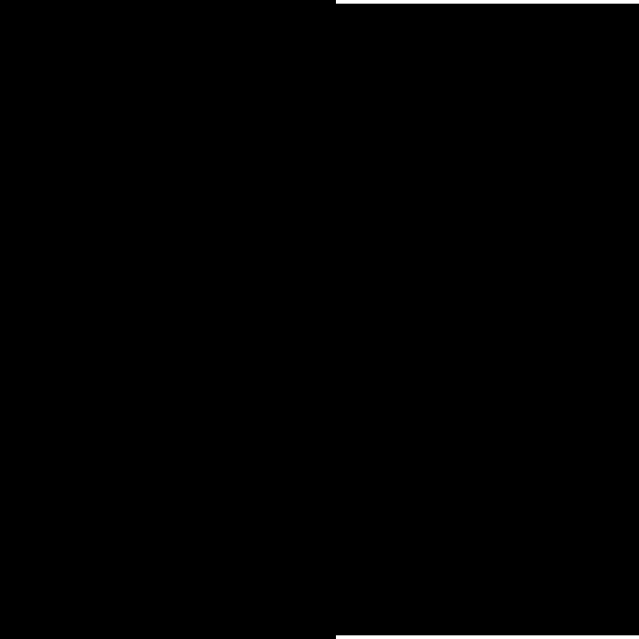 Jennuine-logo-monoBLACK.png