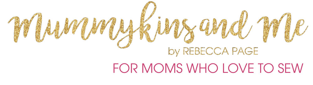 Mummykins and Me Logo.jpg