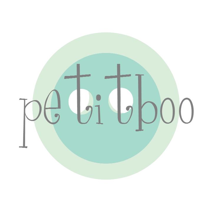 petitboo logo.png