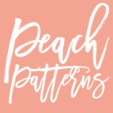 Peach Patterns Logo for PR.jpg