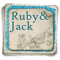 ruby _ jack logo.jpg
