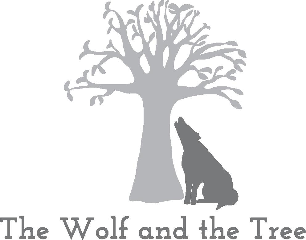 TWT-Logo.ai.png