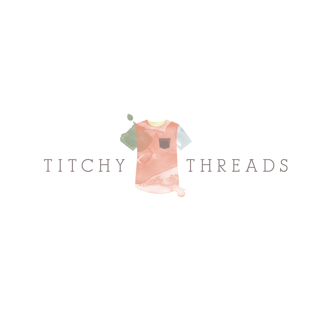 Titchy Threads-01.png