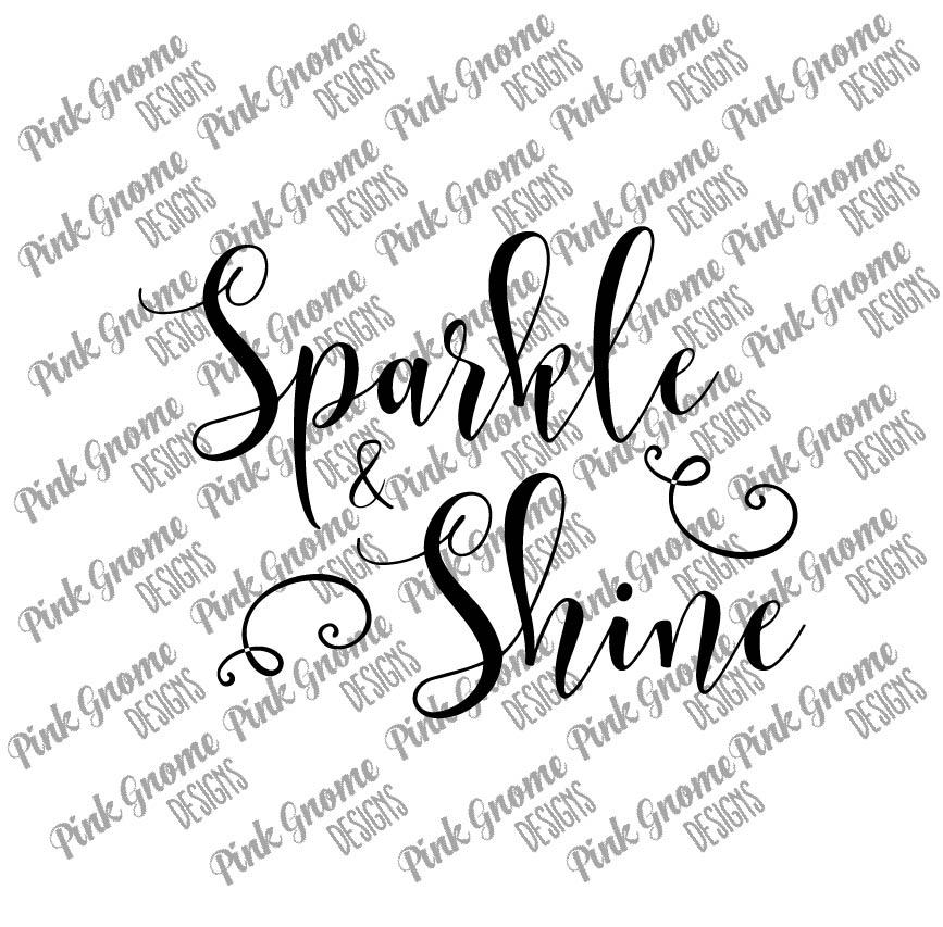 Sparkle&Shine.jpg
