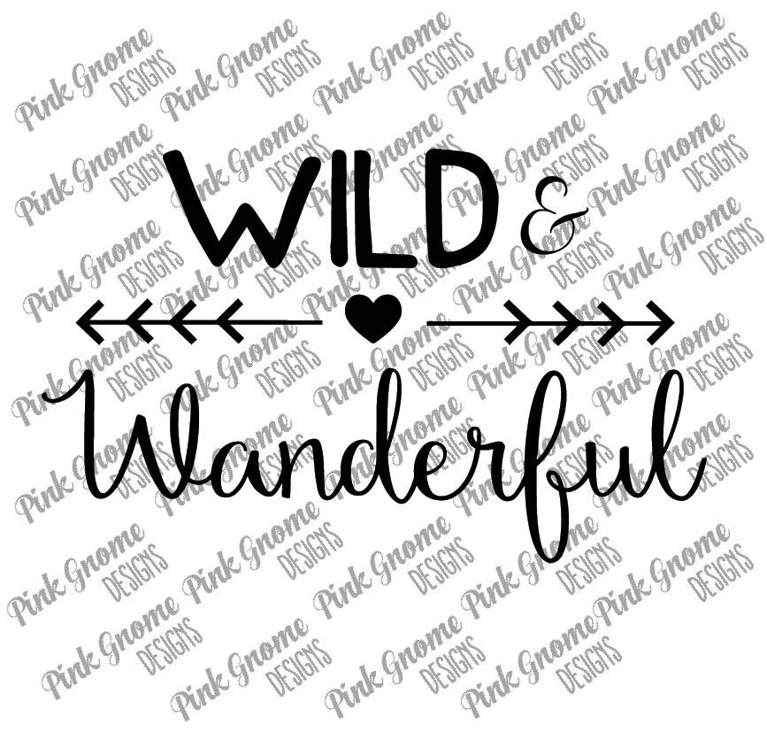 WIld&Wanderful.jpg