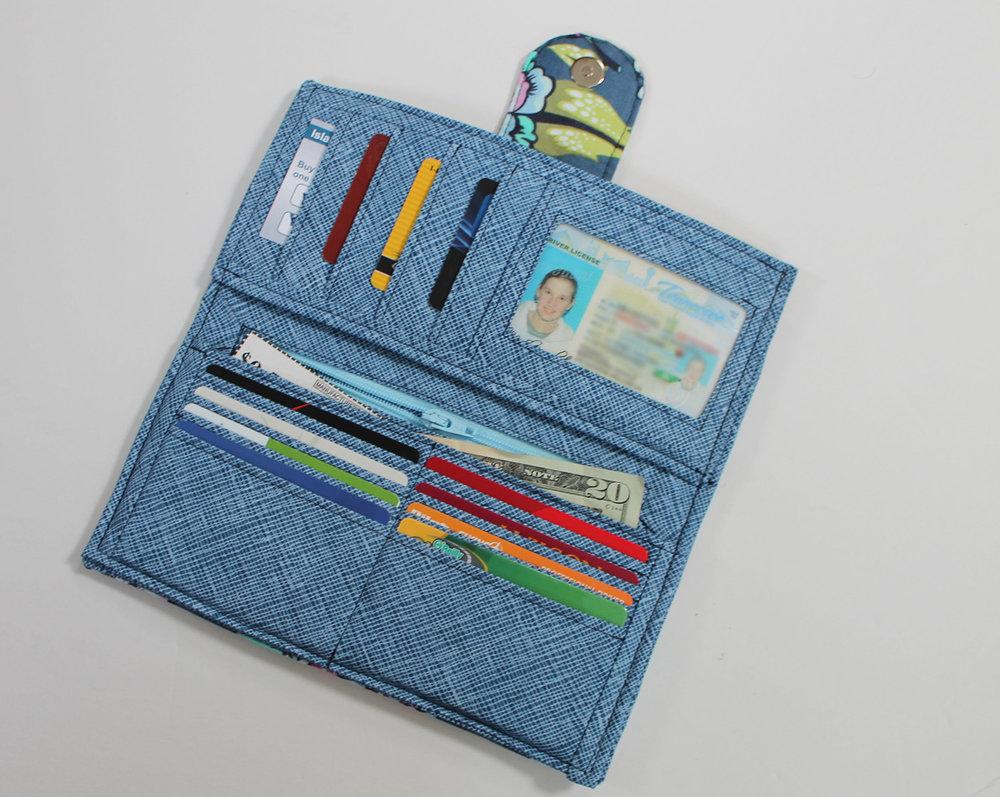 wallet open.jpg
