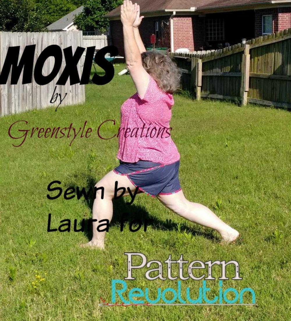 moxi take three.jpg