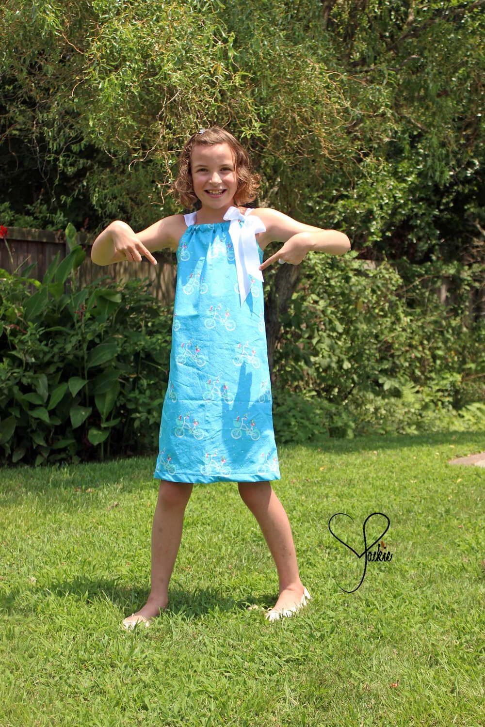 JUB Penelope Pillowcase dress_IMG_5369.jpg