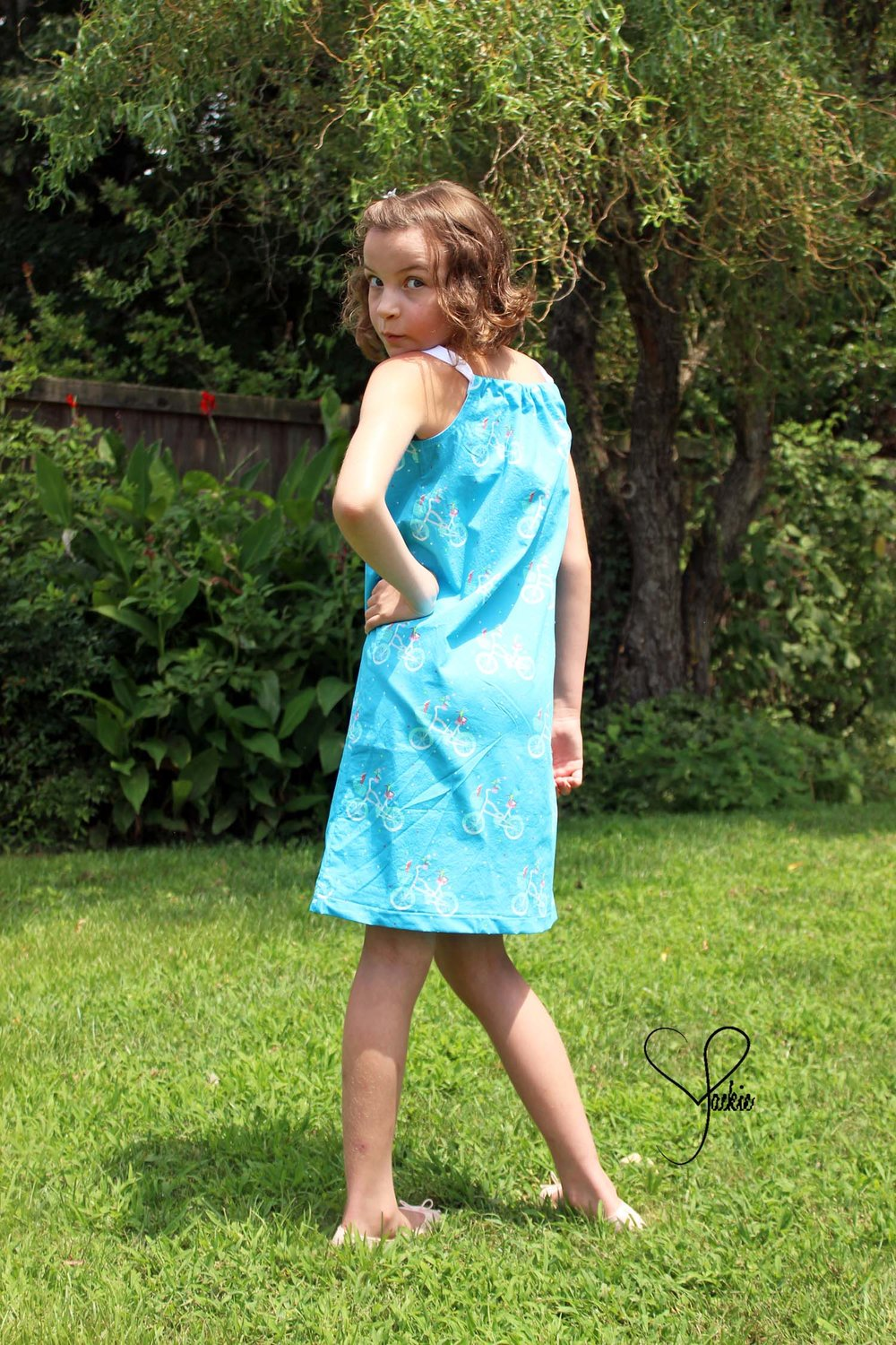 JUB Penelope Pillowcase dress_IMG_5385.jpg