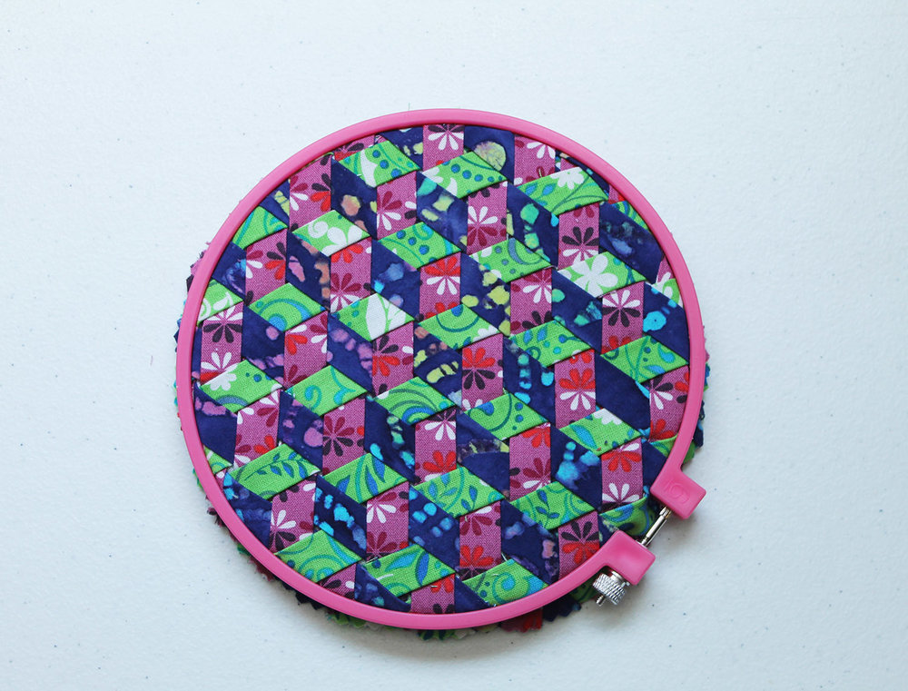 7 finished hoop front.jpg