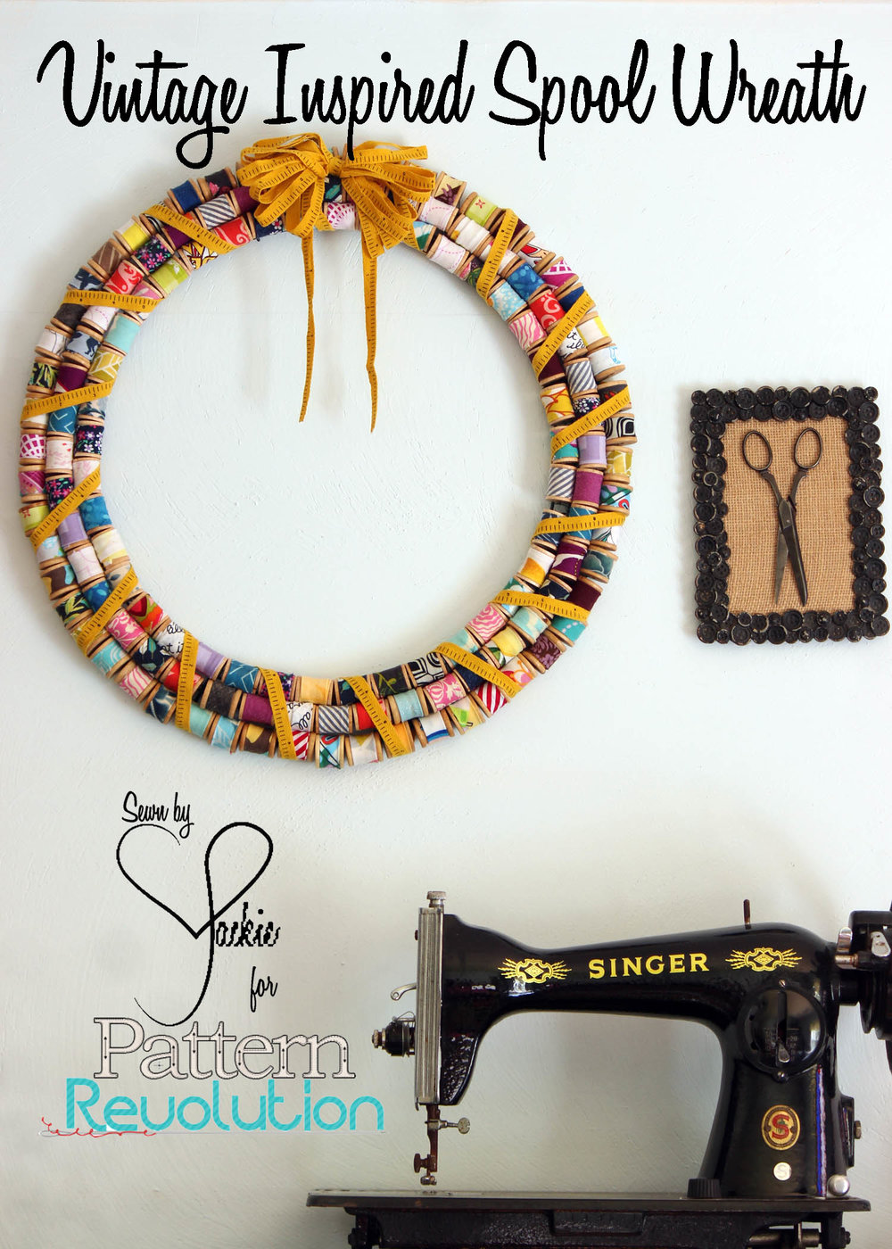 JB_vintage inspired pool wreath_pinnable.jpg