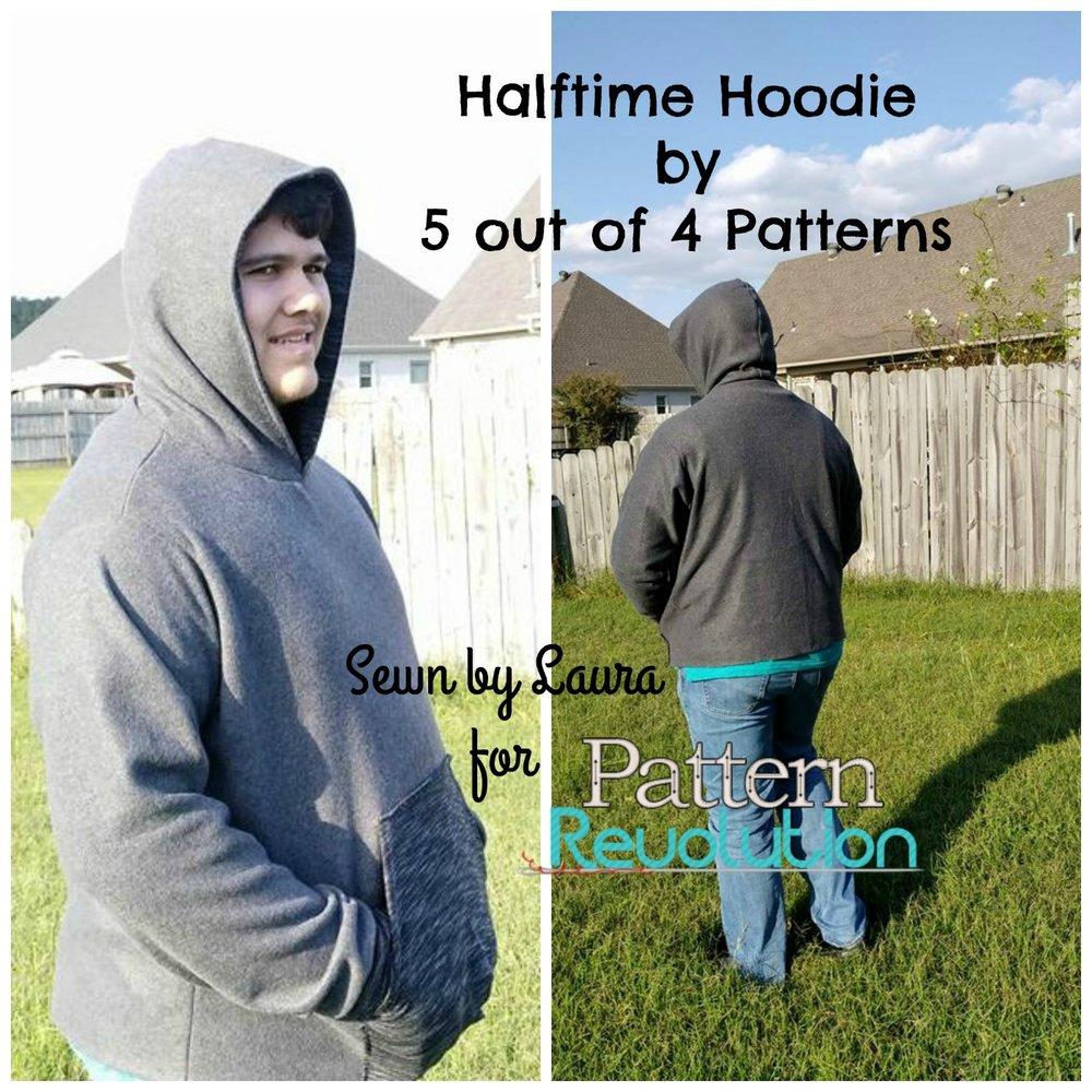 hoodie collage.jpg